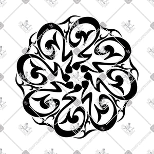 Muhammad - مُحَمَّد‎ - KHATTAATT - Arabic Calligraphy and Islamic Arts Collections in high quality VECTOR  file formats for Laser Cutting, Engraving, and CNC machines. Professional Designs of the 99 Names of Allah, Quran Surah, Quranic Ayah, 4 Quls