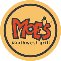 Moe's Pop-Up Shop