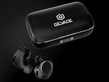 Load image into Gallery viewer, Luxury Earbuds - Noise Cancelling Earphones - GEVADE