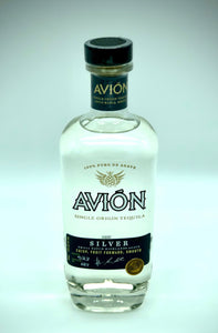 Select Liquor | Avion Tequila 750ml