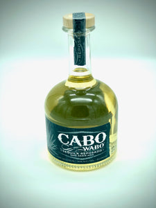 Select Liquor | Cabo Wabo Tequila