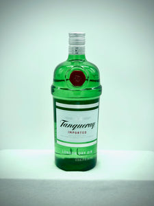 Select liquor | Tanquery Gin