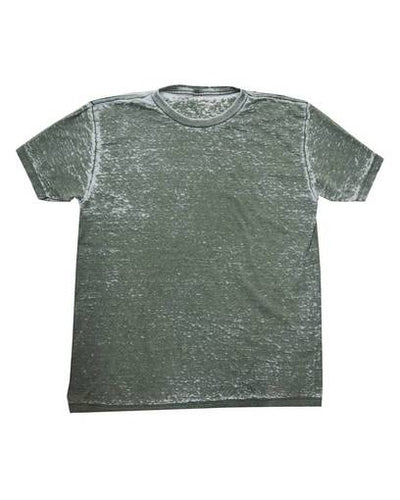 2020 Mineral Wash Short Sleeve Tee (Various colors)