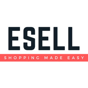 Esell - Shopping Made Easy