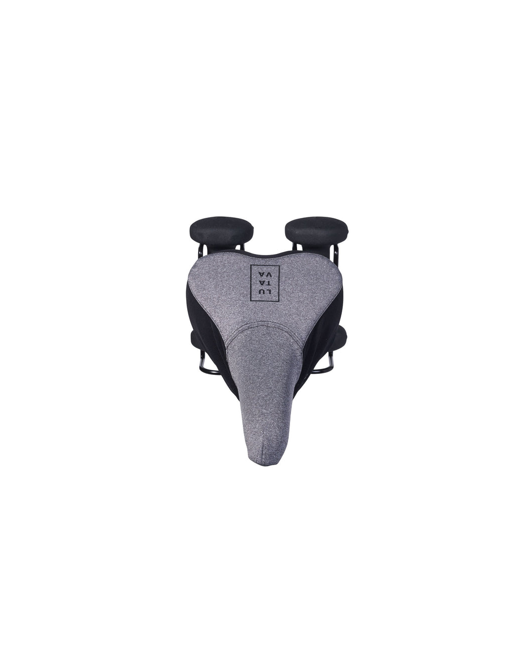 Antimicrobial Saddle Slip Cover