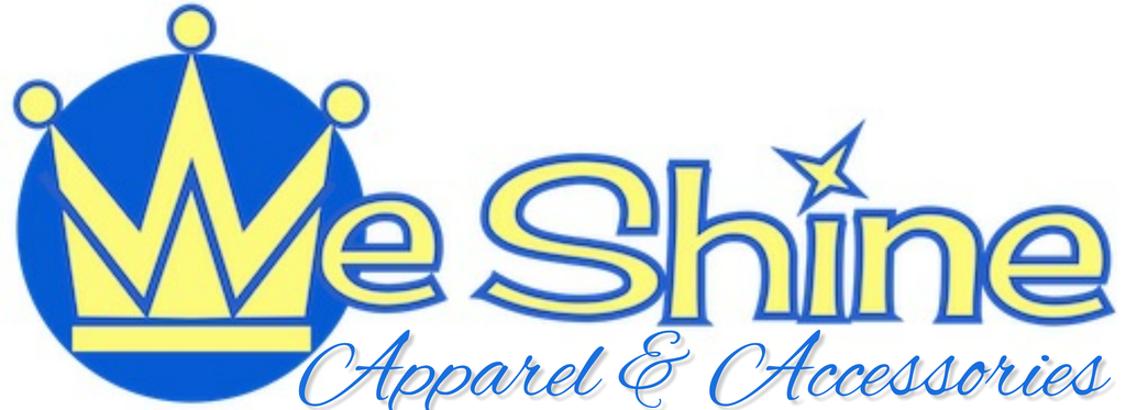 We Shine Apparel & Accessories Gift Card
