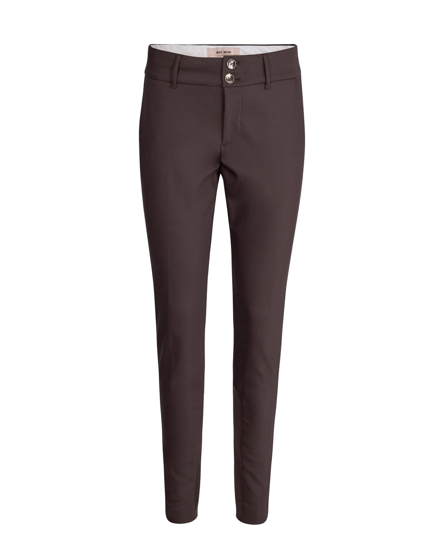 Blake Night Pant Sustainable