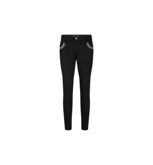 Naomi Shade Core Jeans