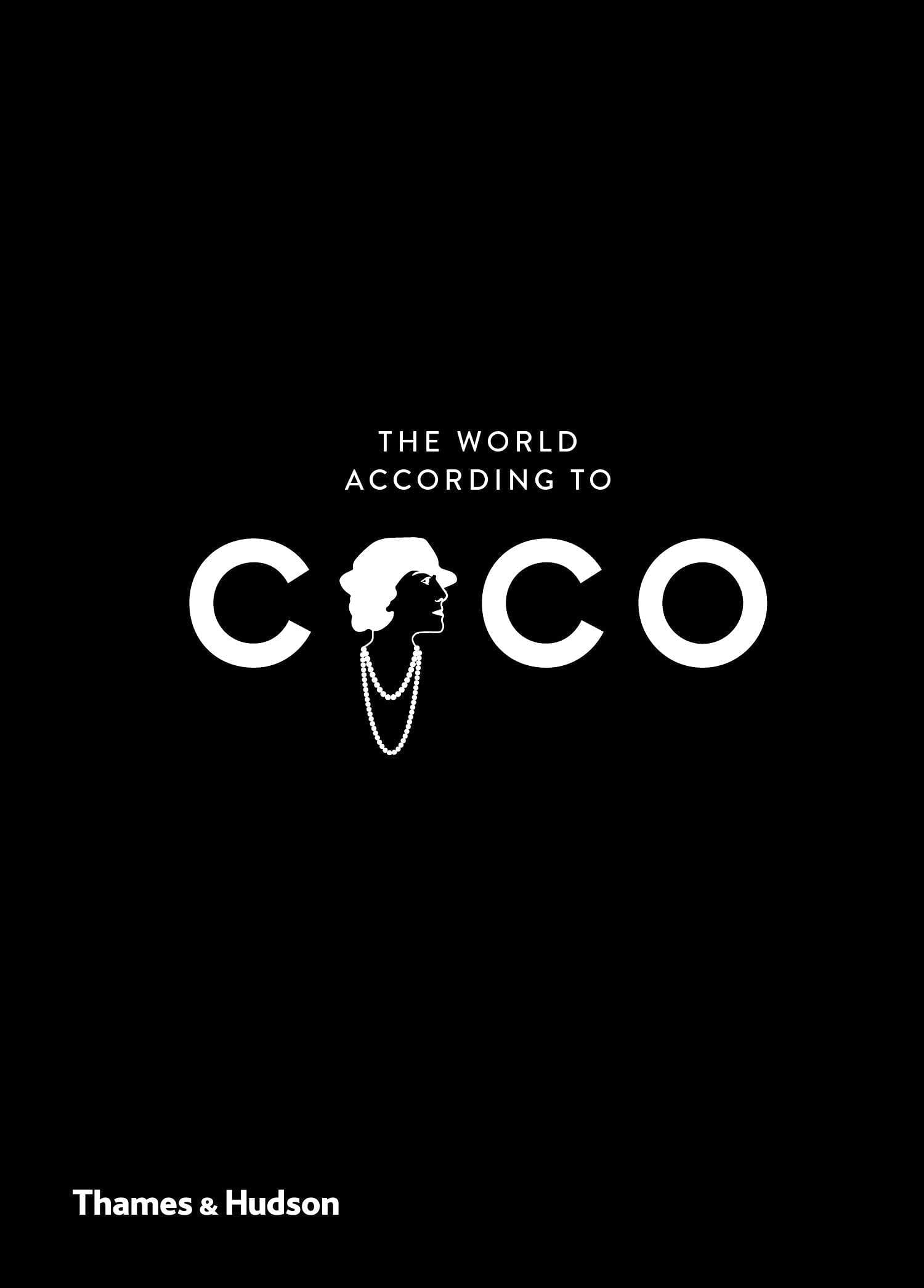 The World According To Coco