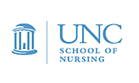 UNC School of Nursing