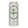 Carlsberg Export 24x500ml