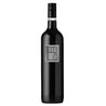 Berton Vineyards Metal Label Black Shiraz