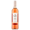 E&J Gallo White Zinfandel