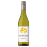 Jacob's Creek Chardonnay 6x75cl