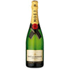 Moet & Chandon Imperial Brut 75cl