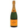Veuve Clicquot Yellow Label, Non Vintage