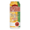 Desperados 24x500ml