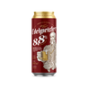 Edelmeister Strong Lager 8.8% 24 x 500ml cans