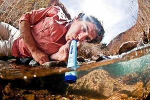 The Importance of Water for Outdoor Adventures
