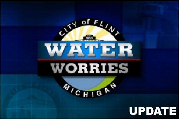 Flint Water Crisis Update - What Is Happening in Flint Right Now