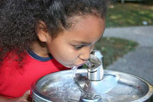 Flint Water Crisis Update: What's Going On?