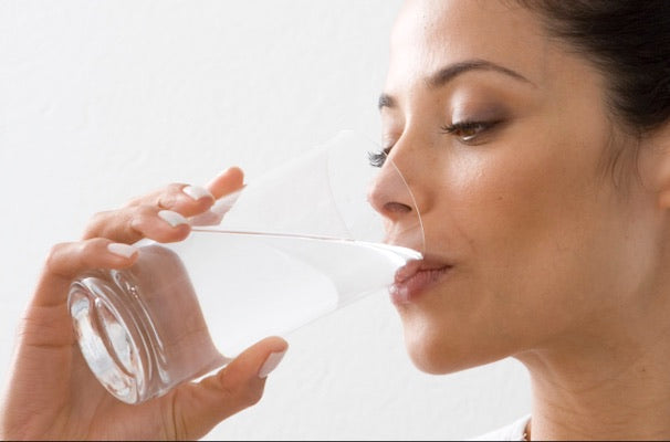 Three Super Smart Benefits Of Filtered Water