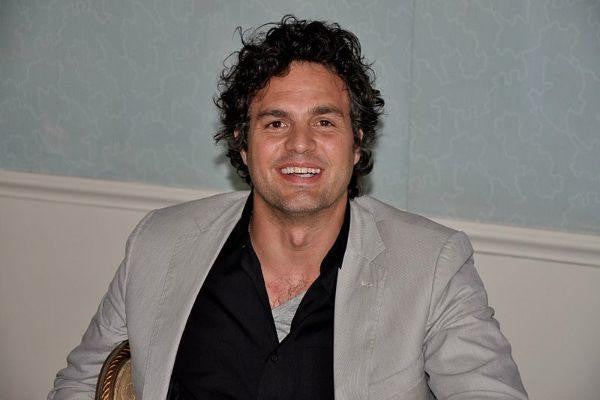 Water Hero: Mark Ruffalo - Winning The Fight Against Fracking