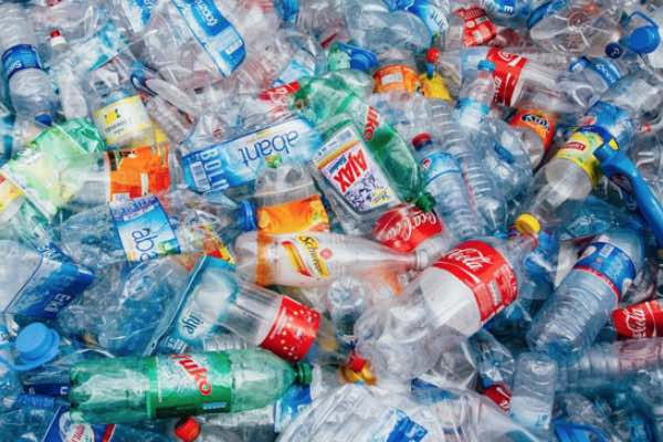 NYC's Mayor Bill De Blasio Bans Single-Use Plastics
