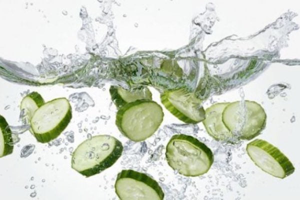 The Top 10 Alternate Foods To Keep Your Body Hydrated
