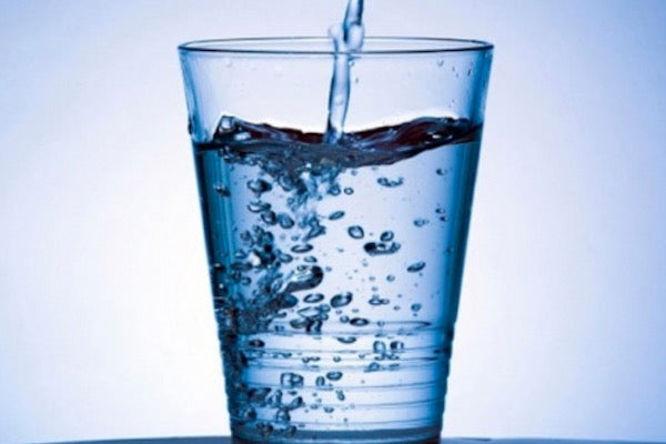 Wonderful Water: Top 10 Benefits of Staying Hydrated