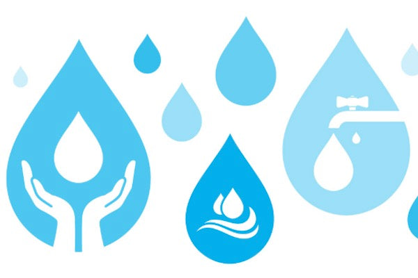 What is World Water Day ???