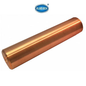 Blue Sea Replacement Copper Anode For Solar Pool Ionizer Water Purifier