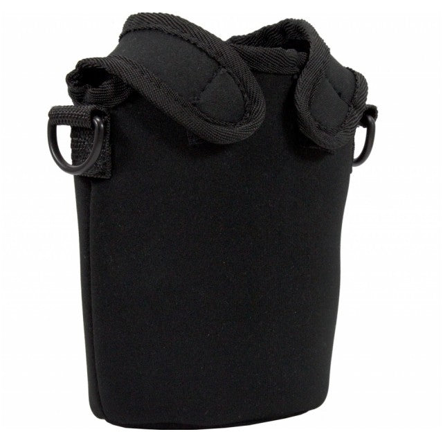 Seychelle Insulated Sling For 38 oz Water Filter Purifier Canteen