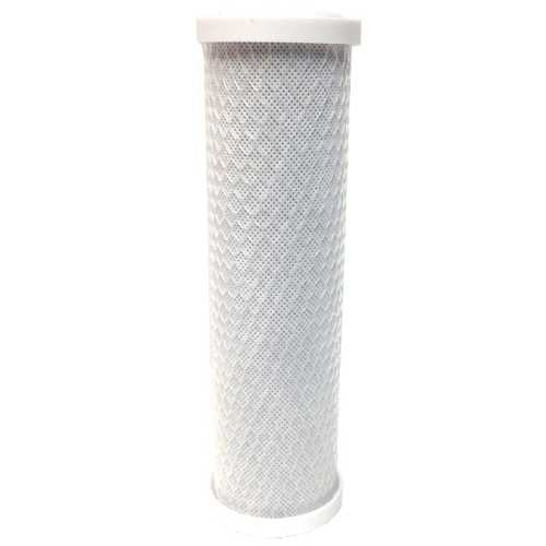 Alkaviva Jupiter Elita CT-700 Water Ionizer UltraWater Replacement Filter - WaterCheck.biz