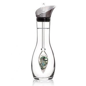 VitaJuwel ERA Gem Water Decanter Set - Vitality