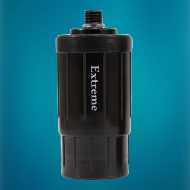 Seychelle Water Filter Bottle Replacement Cartridge - Extreme