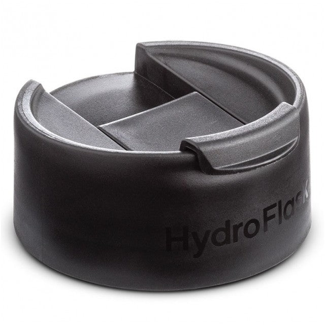 Hydro Flask Flip Lid Fits 20 32 40 64 Oz Wide Mouth