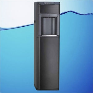 Global Water G5 Reverse Osmosis Bottleless Water Filter Cooler