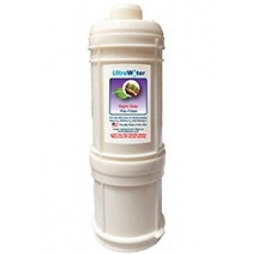 Alkaviva H2 UltraWater Biostone Plus .01 Micron Replacement Water Filter