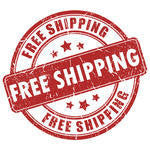 FAST N' FREE SHIP IN USA