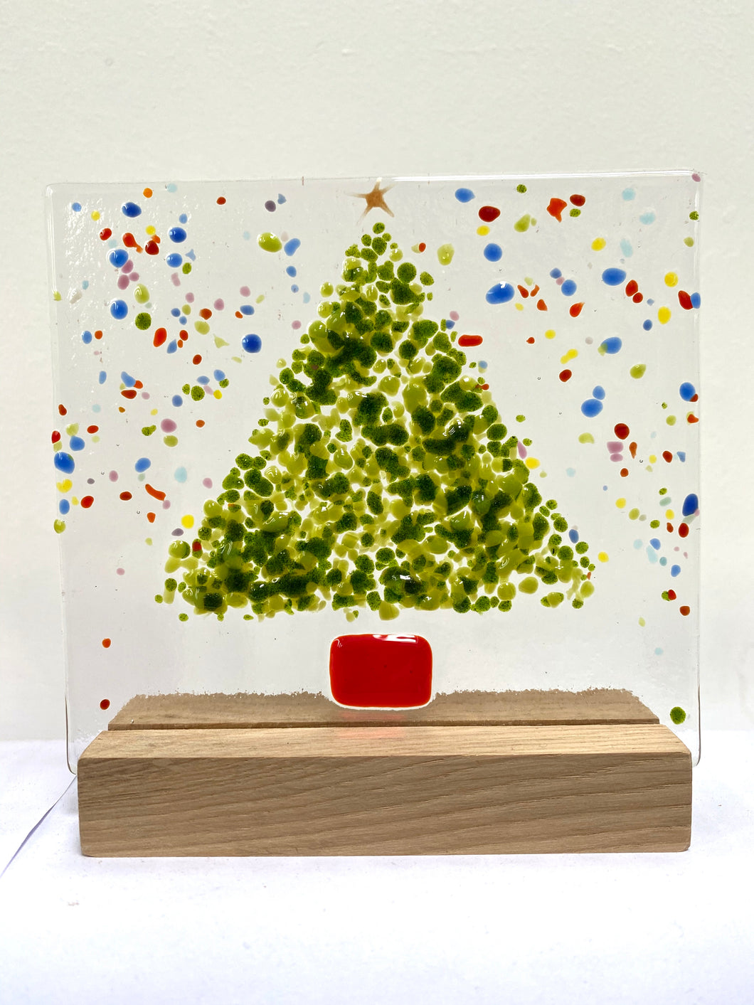 Christmas Trees - Large