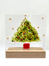 Load image into Gallery viewer, Christmas Trees - Large