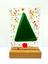 Load image into Gallery viewer, Christmas Trees - medium