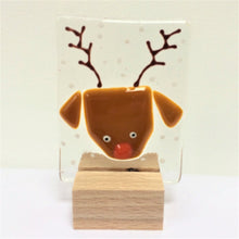 Load image into Gallery viewer, Christmas mini stand