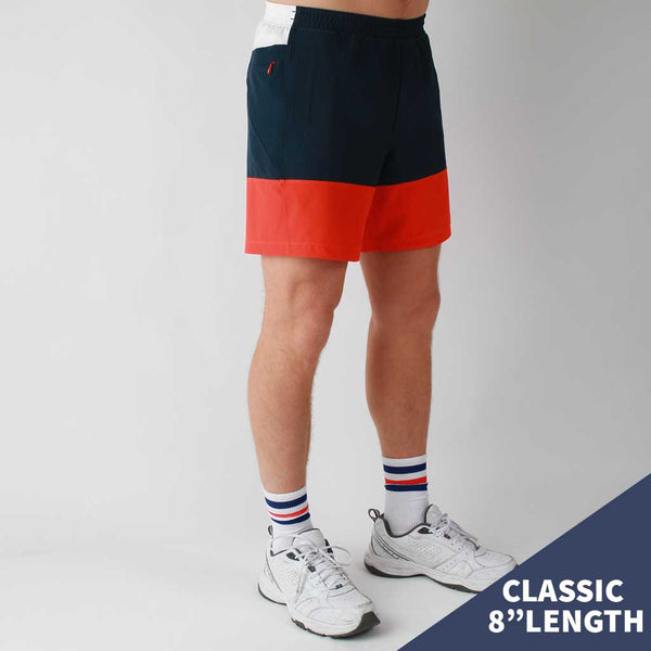 Four Score Drawers Birddogs Shorts