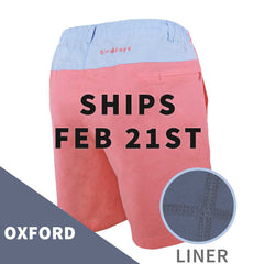 SHANTY BOYS -- SHIPS FEBRUARY 21ST