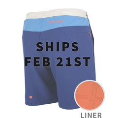 THE 1 STAR REVIEWS -- SHIPS FEBRUARY 21ST