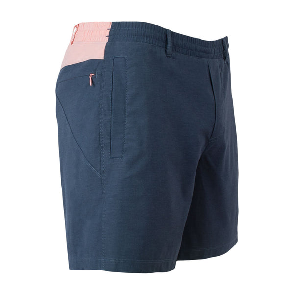 Lady Massengills Birddogs Shorts