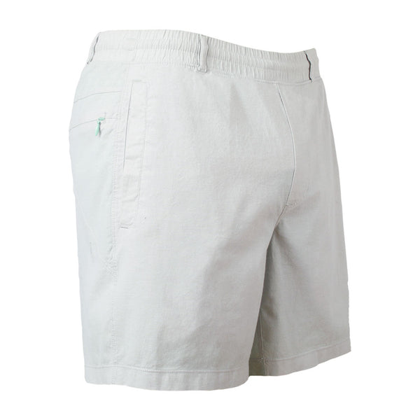 Mitch Cumsteins Birddogs Shorts