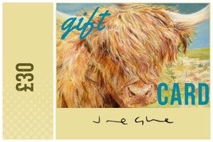Jane Glue Gift Cards
